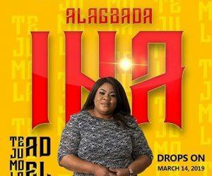 Alagbada Ina by Tejumola Adel Mp3, Video and Lyrics