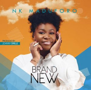 Brand New by NK Maduforo Video and Biography