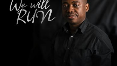 We will Run by Kayode Omosa Mp3, Video and Lyrics