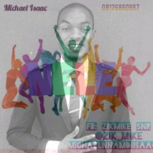 Nele by Michael Isaac Mp3 and Lyrics