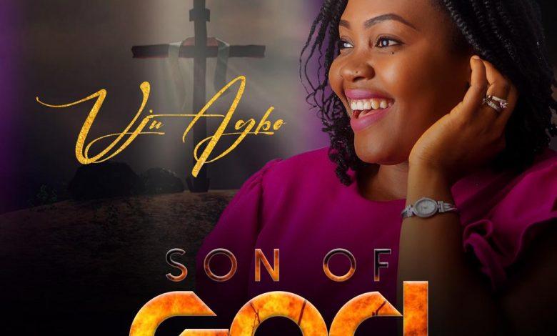 Photo of Son of God – Uju Agbo (Mp3, Video and Lyrics)