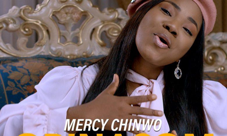 Photo of Mercy Chinwo – Obinasom (Mp3, Lyrics and Video)