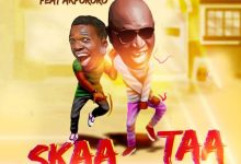 Photo of Skaataa Dance – Sammie Okposo Ft. Akpororo (Mp3 and Lyrics)