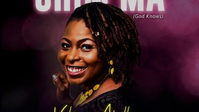 Chim Ma by Victoria Abattam Mp3 and Lyrics