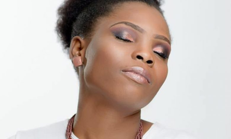 Photo of Victoria Orenze – With My Mouth (Mp3, Video and Lyrics)