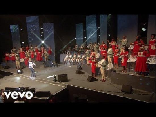 Photo of Joyous Celebration – Sibabaza Wena (Mp3, Video and Lyrics)