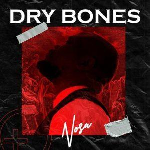 Dry Bones by Nosa Mp3, Video and Lyrics