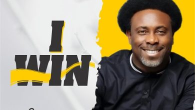 Photo of Samsong – I Win (Mp3 and Lyrics)