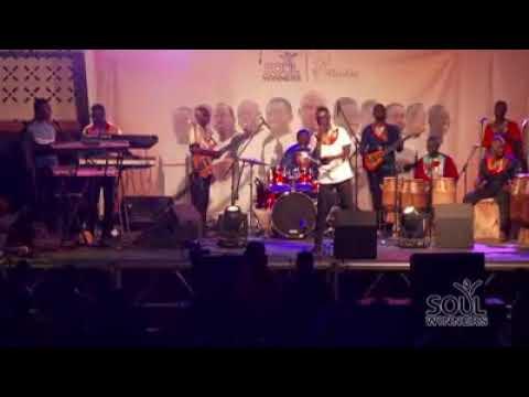 Christmas Medley by Joe Mettle & Soul Winners Mp3, Lyrics, Video
