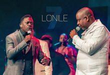 Lonile Ibandla Lakho by Spirit Of Praise 7 Ft Benjamin Dube Mp3, Video, Lyrics