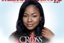 Rest by Mercy Chinwo Ft. Olaitan Odoko Mp3 and Lyrics