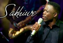 Photo of Benjamin Dube – Sakhiwe (Mp3, Lyrics, Video)