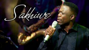 Sakhiwe by Benjamin Dube Mp3, Lyrics, Video