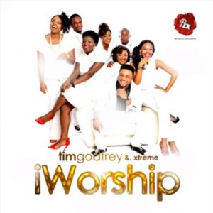 Aribiti by Tim Godfrey Ft. Dare Justified Mp3, Video and Lyrics