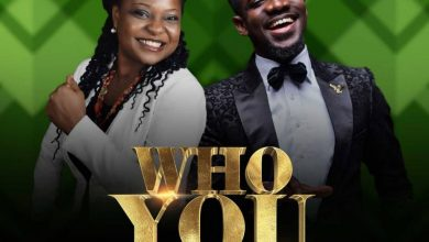 Photo of Who You Are – Tinuade Ft. Preye Odede (Mp3, Video and Lyrics)