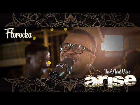 Arise by Florocka Ft. Christine, Finidi & Nancy Mp3, Video and Lyrics