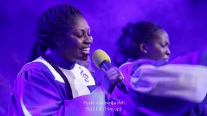 Ava Fia by Bethel Revival Choir Mp3, Lyrics and Video