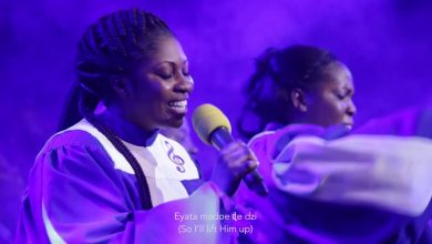 Photo of Bethel Revival Choir – Ava Fia (Warrior King) Mp3, Lyrics, Video
