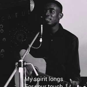Inajiranka by Kaestrings Mp3, Video and Lyrics