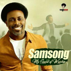 Jesus I Love You by Samsong Mp3, Video and Lyrics