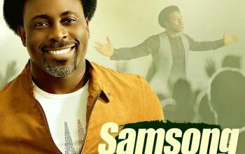 Photo of Jesus I Love You – Samsong (Mp3, Video and Lyrics)