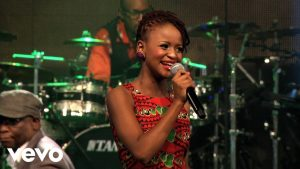 Lona Baratang by Joyous Celebration Mp3, Lyrics and Video