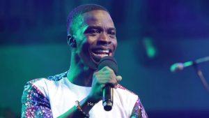 Mawu ana by Bethel Revival Choir Mp3, Lyrics and Video