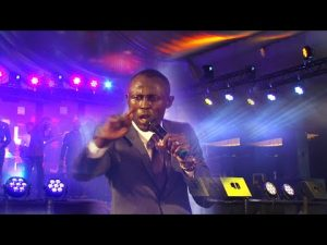 Rid Me of Those Things by Elijah Oyelade Mp3, Lyrics and Video