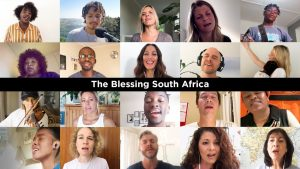 The Blessing South Africa Mp3, Lyrics and Video