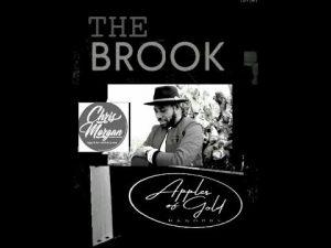 The Brook by Chris Morgan Mp3, Video and Lyrics