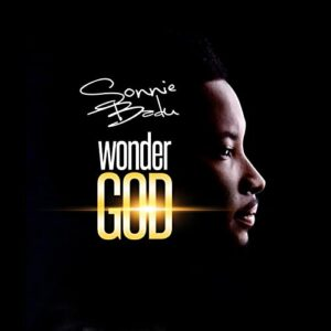 Wonder God by Sonnie Badu Mp3, Lyrics and Video