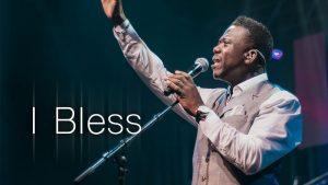 I Bless Your Name by Benjamin Dube Mp3, Lyrics, Video