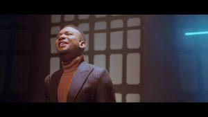 Jesus by Chris Shalom Mp3, Lyrics and Video