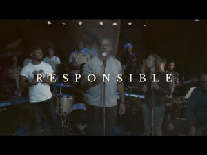 Responsible by Freke Umoh Mp3, Video and Lyrics