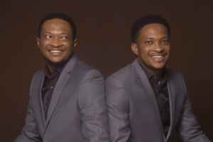 This-is-My-Worship-by-Lawrence-Oyor-Godswill-Oyor-Mp3-Video-300x200 This is My Worship – Lawrence Oyor & Godswill Oyor (Mp3 + Video)