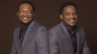 Photo of This is My Worship – Lawrence Oyor & Godswill Oyor (Mp3, Video)