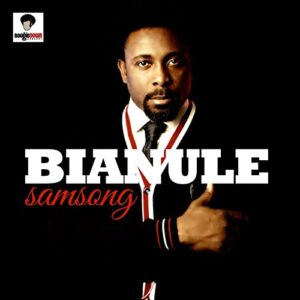 Bianule by Samsong Mp3, Lyrics and Video