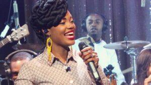 Call Me Favour by Deborah Lukalu (+Favour Celebration) Mp3, Lyrics, Video