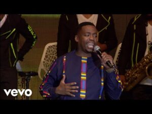 Emaphakadeni by Joyous Celebration Mp3, Lyrics, Video