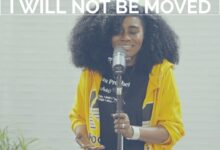 Photo of TY Bello – I Will Not Be Moved (Mp3, Video)