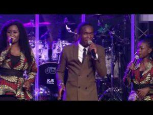Ichokwadi by Mkhululi Bhebhe Mp3, Lyrics, Video