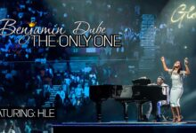 Photo of Benjamin Dube – The Only One (Mp3, Lyrics) Ft. Hlengiwe Ntombela
