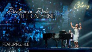 The Only One by Benjamin Dube Ft. Hlengiwe Ntombela Mp3, Lyrics
