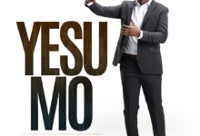Photo of Joe Mettle – Yesu Mo (Mp3, Lyrics, Video)