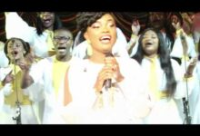 Photo of Deborah Lukalu – I Am Yours (Mp3, Lyrics, Video)