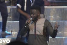 Photo of Joyous Celebration – Jesu Akandinakira (Mp3, Lyrics)