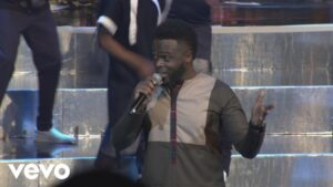 Jesu Akandinakira by Joyous Celebration - Joyous Celebration Mp3, Lyrics, Video
