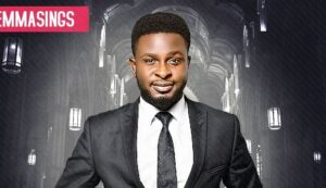 Otito Jehovah by Emmasings Mp3, Video (The Igbo Worship Medley)