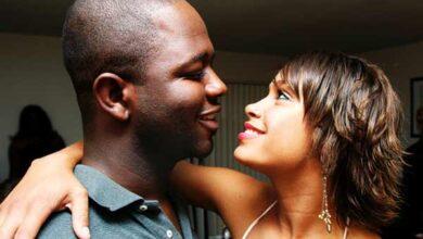 7 Wisdom For Christian Singles