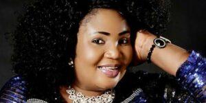 Jesus Surprise Me by Chinyere Udoma Mp3, Lyrics, Video